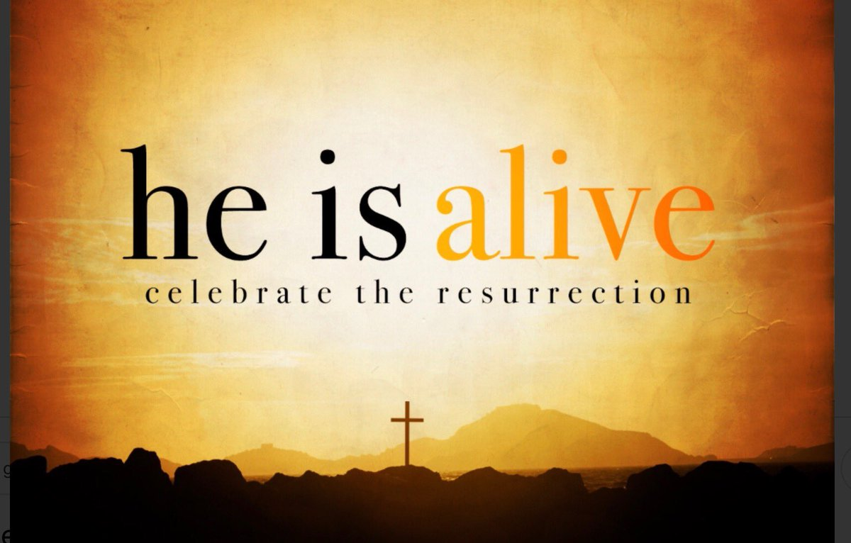 "SheilaEdrummer on Twitter: ""Happy Resurrection day my beautiful ..."