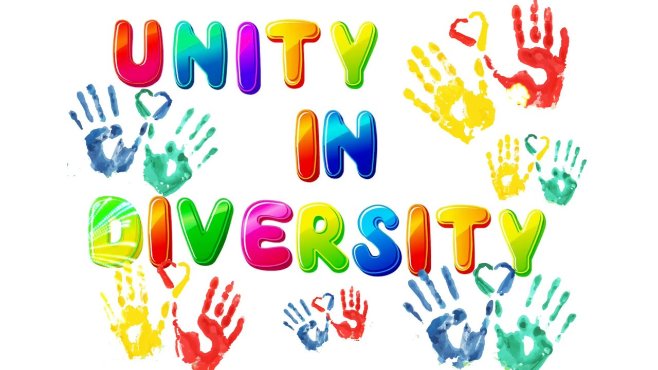 Unity in Diversity Short Movie - Secondary 2 Winners - YouTube