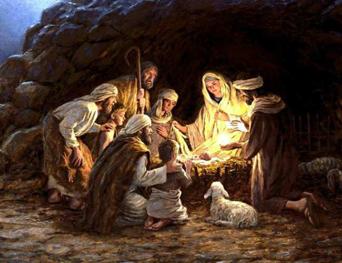 True Christmas story: What history really tells us about the birth of Jesus  | Asia Pacific Report