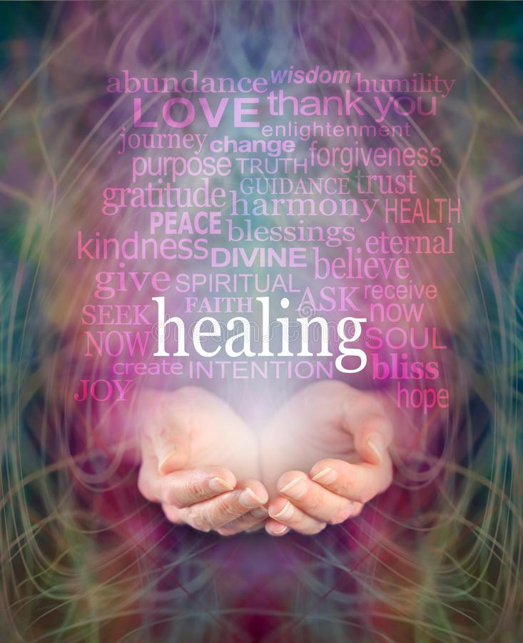 Image result for FREE IMAGES HEALING