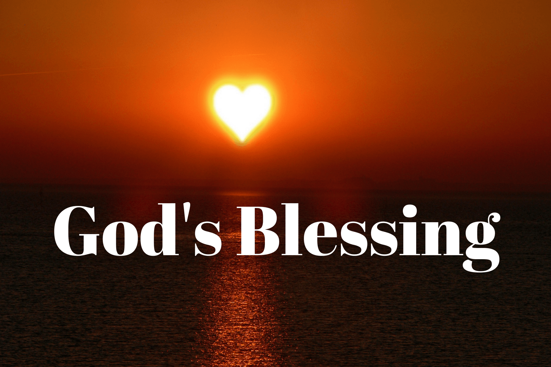 Aaron's Blessing: The Anatomy of a Blessing | Experiencing His Victory