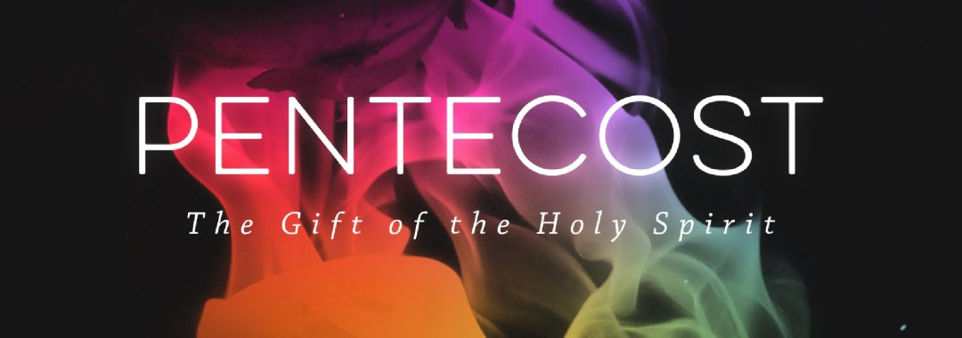 Nine Gifts of The Holy Spirit - GRACE LIFE FAMILY CHURCH