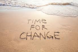The Change Up: How Varying Your Routine Can Improve Brain Function ...
