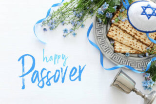 8,704 Passover Stock Photos, Pictures & Royalty-Free Images - iStock