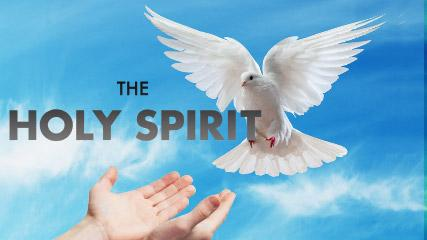 Holy Spirit Images Free Download - Free Vector n Clip Art