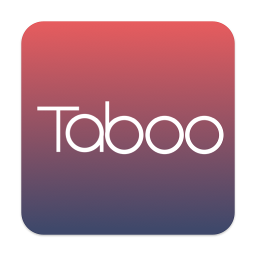 Taboo - Word guessing game with a twist 3.2 MODs APK download - (Unlimited  Money/Hacks) free for Android. - Mod apk download