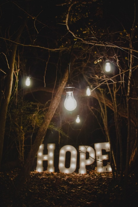 350+ Hope Pictures | Download Free Images on Unsplash