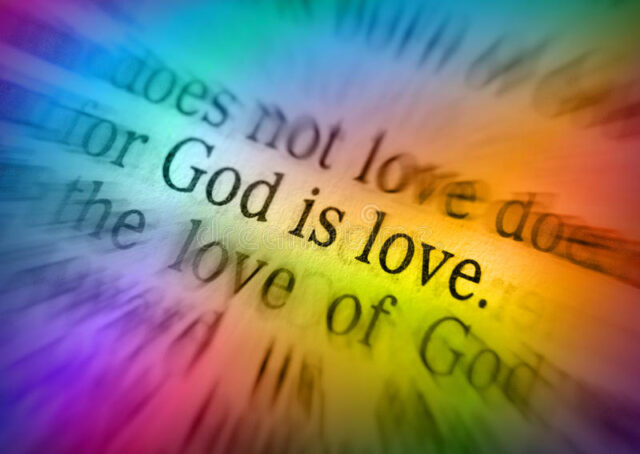 37,903 God Love Photos - Free & Royalty-Free Stock Photos from Dreamstime