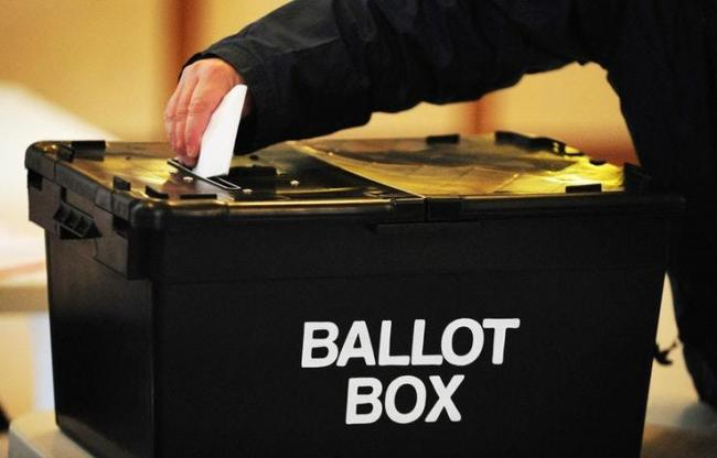 General election: a guide to recent votes in Wycombe | Bucks Free Press