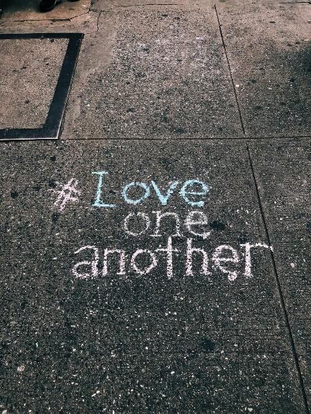 Love One Another Pictures | Download Free Images on Unsplash