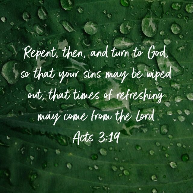 Pin on Bible verse of the day