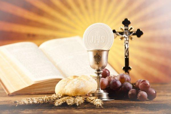 ᐈ Show me a jesus stock pictures, Royalty Free eucharist images | download  on Depositphotos®
