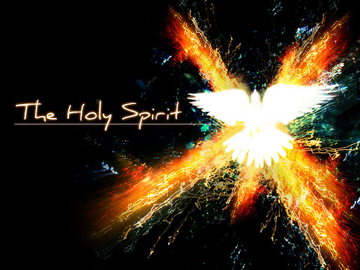 Free Holy Spirit, Download Free Holy Spirit png images, Free ClipArts on  Clipart Library