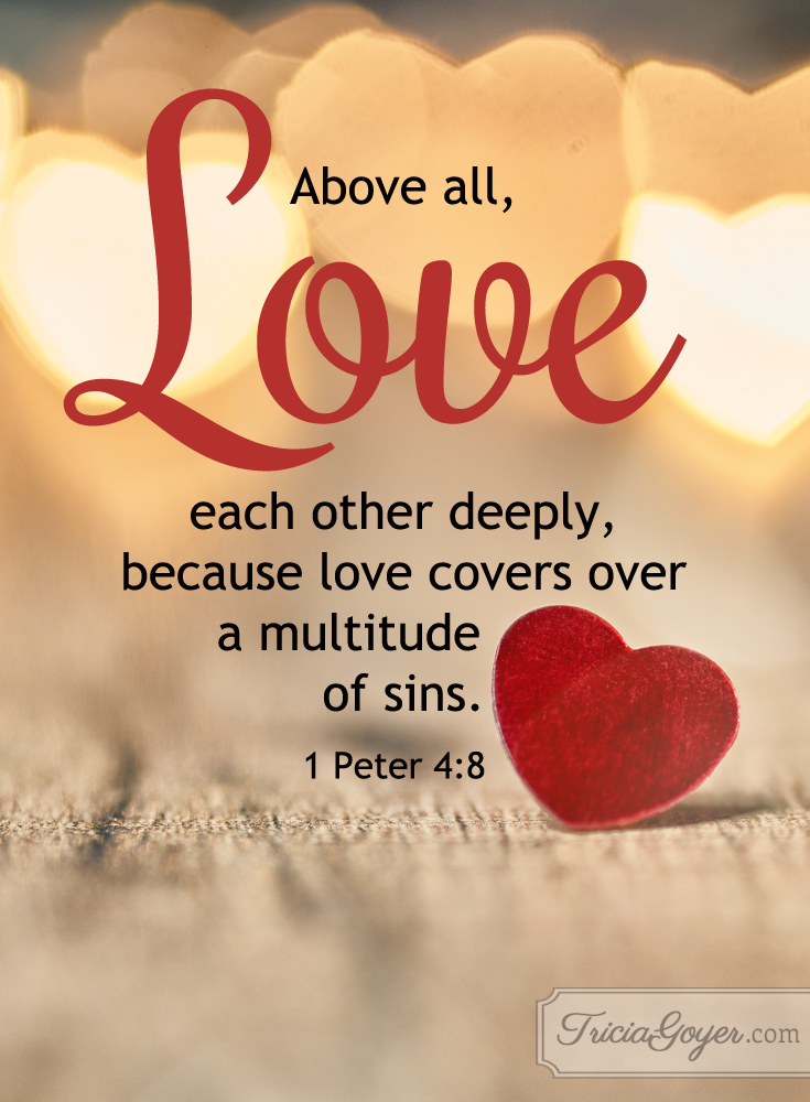 Pin on Bible Verses, Quotes and Sayings