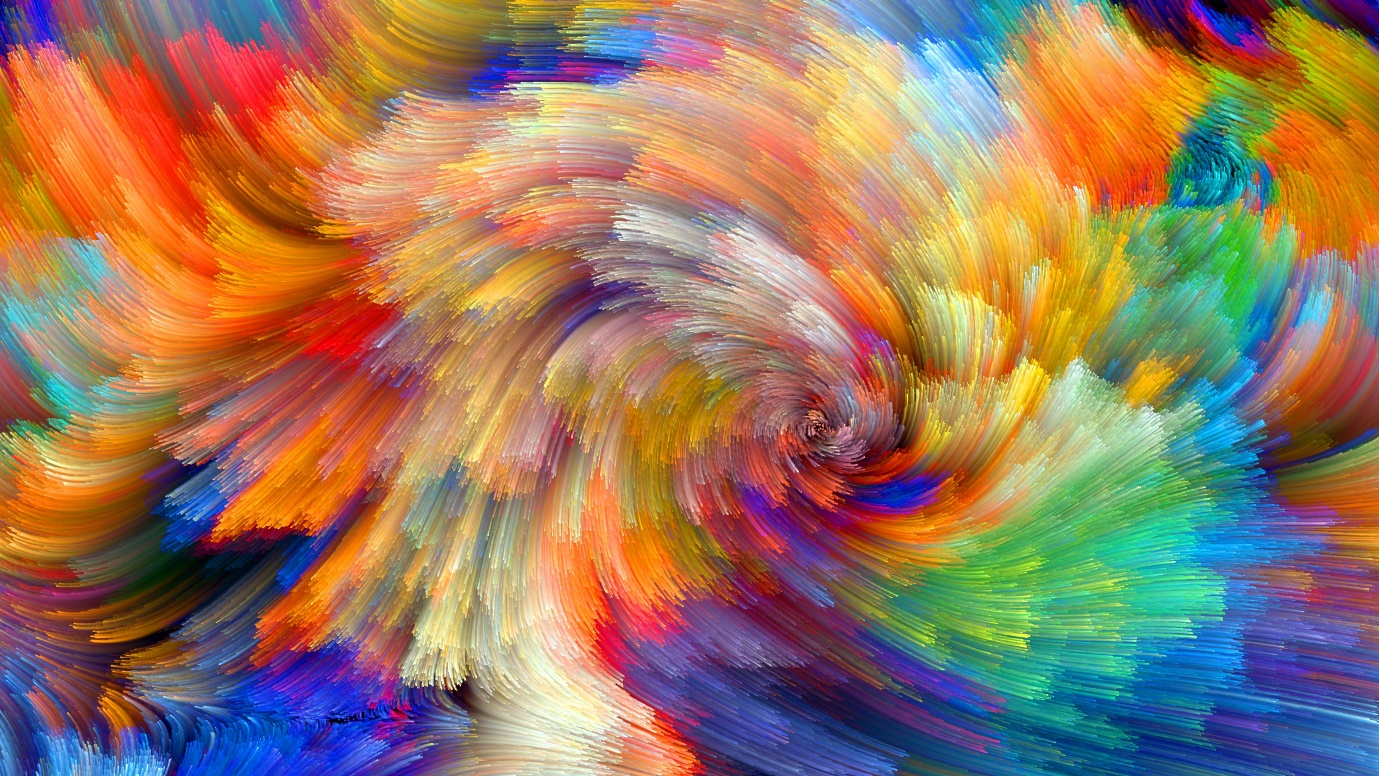 Vibrant Wallpapers - Top Free Vibrant Backgrounds - WallpaperAccess