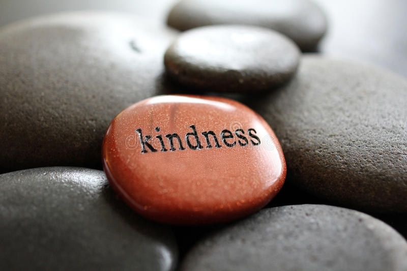 42,515 Kindness Photos - Free & Royalty-Free Stock Photos from Dreamstime