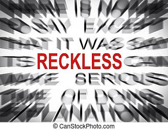 Reckless Stock Photo Images. 1,923 Reckless royalty free pictures and  photos available to download from thousands of stock photographers.