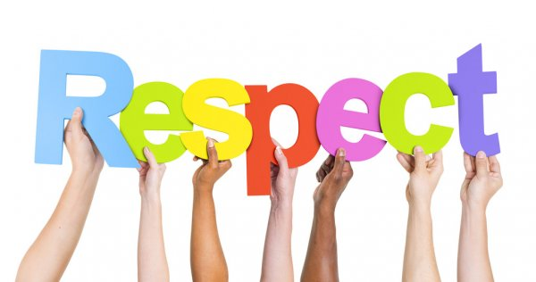139,962 Respect Stock Photos | Free & Royalty-free Respect Images |  Depositphotos