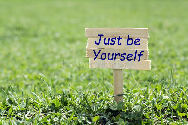 2,339 Be Yourself Photos - Free & Royalty-Free Stock Photos from Dreamstime