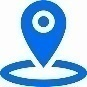 Image result for map pin