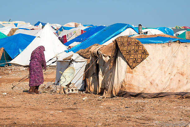 3,780 Syrian Refugees Stock Photos, Pictures & Royalty-Free Images - iStock
