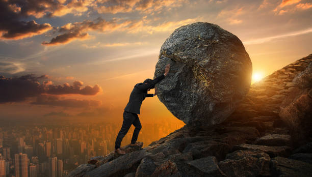 68,840 Struggle Stock Photos, Pictures & Royalty-Free Images - iStock