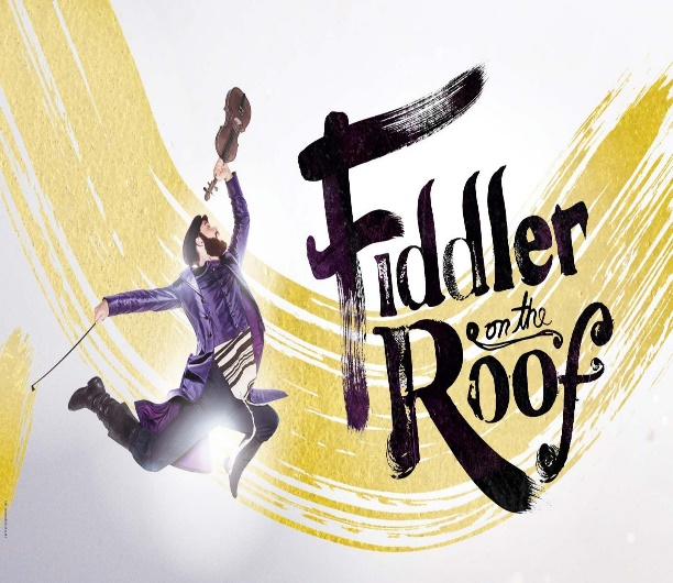 Fiddler on the Roof (Touring) Tickets | Event Dates & Schedule |  Ticketmaster.com